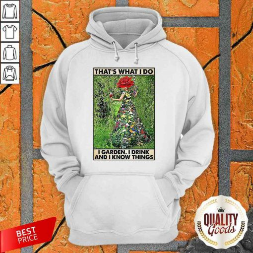 Nice Classic Men's Hoodie-Design By Palacetee.com