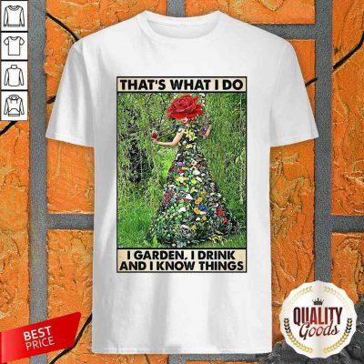 Nice Classic Men's Shirt-Design By Palacetee.com