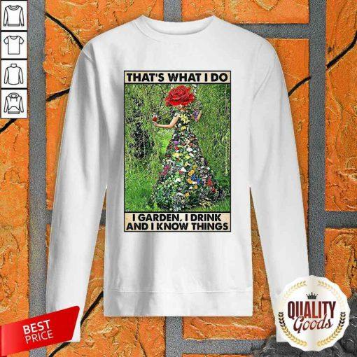 Nice Classic Men's Sweatshirt-Design By Palacetee.com